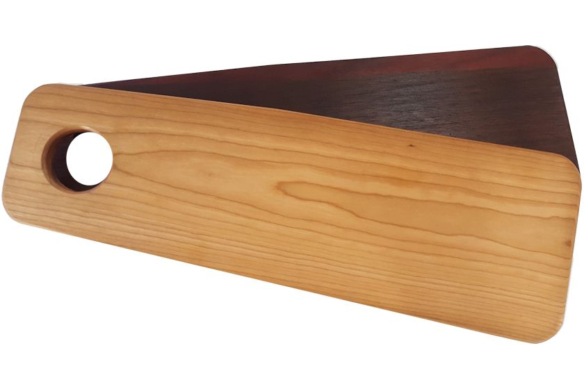 Cheese Board Birchbarn Designs
