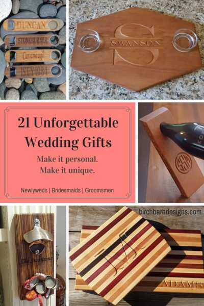 Wedding Check As Gift : ... gifts for her gifts for him handmade love specialty items wedding
