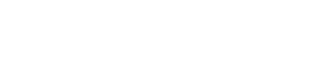 BirchBarn Designs