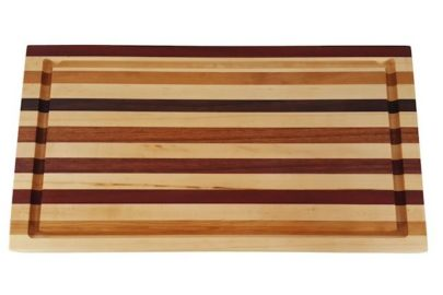 Original wood cutting board