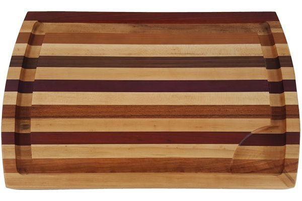 carving board birchbarn designs
